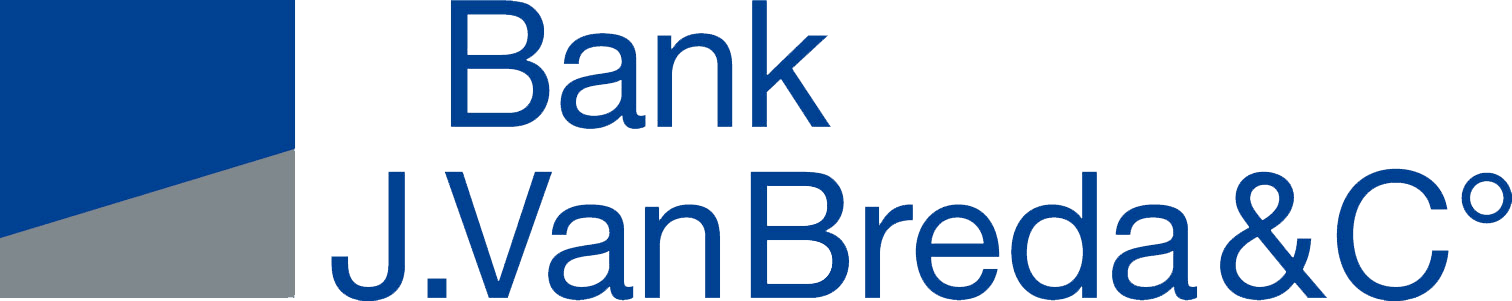 Bank J.Van Breda & C° Developer Portal